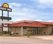 Photo of Days Inn - Leesville, LA - Leesville, LA