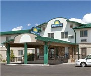Photo of Days Inn-Missoula Airport - Missoula, MT - Missoula, MT