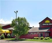 Photo of Days Inn - Nisswa, MN - Nisswa, MN
