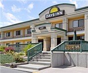 Photo of Days Inn-Rapid City Airport - Rapid City, SD - Rapid City, SD