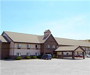 Photo of Days Inn-Sturgis - Sturgis, SD - Sturgis, SD