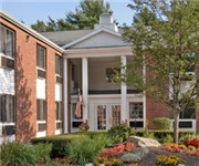 Photo of Days Inn - Brunswick, Maine - Brunswick, ME - Brunswick, ME