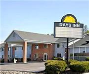 Photo of Days Inn - Williams, AZ - Williams, AZ