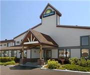 Photo of Days Inn - Helena, MT - Helena, MT