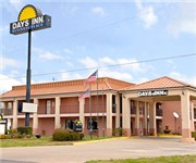 Photo of Days Inn - Rayville, LA - Rayville, LA