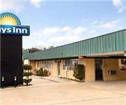 Photo of Days Inn - Natchitoches, LA - Natchitoches, LA