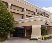 Photo of Baymont Inn-Tulsa - Tulsa, OK - Tulsa, OK