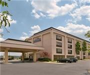Baymont Inn - Cincinnati, OH (513) 771-6888