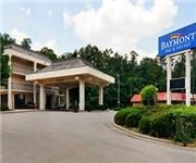 Photo of Baymont Inn - Vestavia Hills, AL - Vestavia Hills, AL