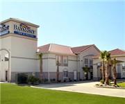 Photo of Baymont Inn - Lafayette, LA - Lafayette, LA