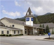 Photo of Baymont Inn - Kellogg, ID - Kellogg, ID