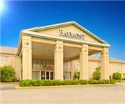 Photo of Baymont Inn - Des Moines, IA - Des Moines, IA