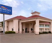 Photo of Baymont Inn - Lake Charles, LA - Lake Charles, LA