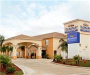 Photo of Baymont Inn - Sulphur, LA - Sulphur, LA