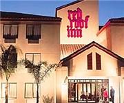 Photo of Red Roof Inn - Austin, TX - Austin, TX