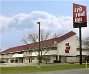 Photo of Red Roof Inn - Indianapolis, IN - Indianapolis, IN