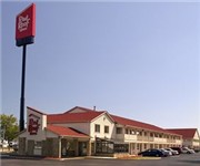 Photo of Red Roof Inn - Greenwood, IN - Greenwood, IN