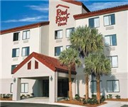 Photo of Red Roof Inn-Woburn - Woburn, MA - Woburn, MA
