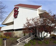 Photo of Red Roof Inn - Southborough, MA - Southborough, MA