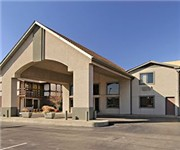 Photo of Red Roof Inn - Oklahoma City, OK - Oklahoma City, OK