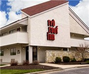 Photo of Red Roof Inn - Overland Park, KS - Overland Park, KS