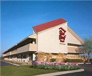 Photo of Red Roof Inn - Woodbury, MN - Woodbury, MN