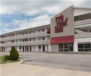 Photo of Red Roof Inn-Branson - Branson, MO - Branson, MO