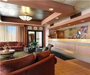 Photo of Red Roof Inn - Brainerd, MN - Brainerd, MN