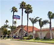 Photo of Howard Johnson - National City, CA - National City, CA