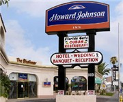 Photo of Howard Johnson-Las Vegas Strip - Las Vegas, NV - Las Vegas, NV