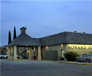Photo of Howard Johnson-Thibodaux - Thibodaux, LA - Thibodaux, LA
