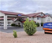 Photo of Howard Johnson - Flagstaff, AZ - Flagstaff, AZ