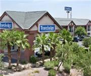 Photo of Travelodge - Phoenix, AZ - Phoenix, AZ
