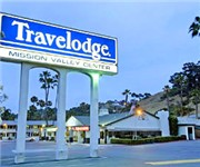 Photo of Travelodge-Mission Valley - San Diego, CA - San Diego, CA