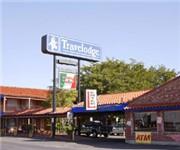 Travelodge-La Hacienda Airport - El Paso, TX (915) 772-4231