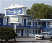 Photo of Travelodge-Bedford - Bedford, MA - Bedford, MA