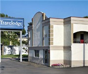 Photo of Travelodge - Bloomington, MN - Bloomington, MN