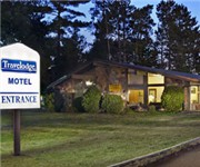 Photo of Travelodge - Hinckley, MN - Hinckley, MN