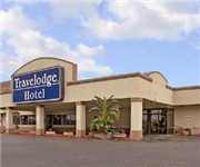 Photo of Travelodge-New ORLEANS West - Harvey, LA - Harvey, LA