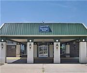 Photo of Travelodge - Worthington, MN - Worthington, MN