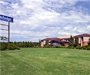 Photo of Travelodge - St Cloud, MN - St Cloud, MN