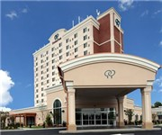 Photo of Doubletree - Greensboro, NC - Greensboro, NC