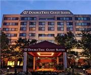 Photo of Doubletree - Waltham, MA - Waltham, MA