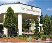 Photo of Doubletree Hotel Boston / Bedford Glen - Bedford, MA - Bedford, MA