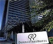Photo of Doubletree-Downtown - Tulsa, OK - Tulsa, OK