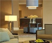 Photo of Doubletree Hotel St. Louis at Westport - St Louis, MO - St Louis, MO