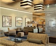 Photo of Doubletree Collinsville/St. Louis - Collinsville, IL - Collinsville, IL