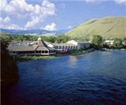 Photo of Doubletree-Missoula Edgewater - Missoula, MT - Missoula, MT