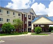 Photo of Fairfield Inn-Mnpls St Paul - St Paul, MN - St Paul, MN
