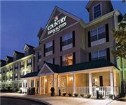Photo of Country Inn - Baltimore, MD - Baltimore, MD